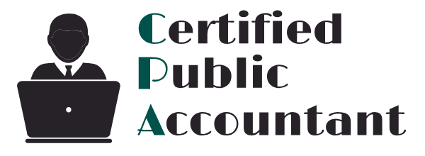 Certified Public Accountant